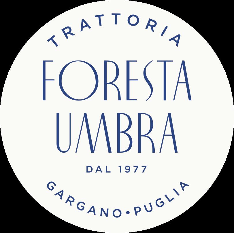 Trattoria Foresta Umbra